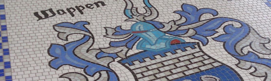 Fliesen Mosaikmeister Jupe Mosaik
