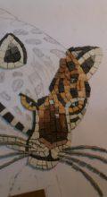 Mosaik Leo 2